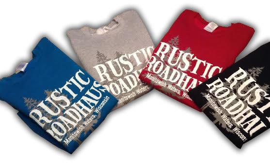 Rustic-Roadhaus-Shirts-02