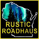 Rustic Roadhaus